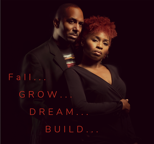 fALL gROW dREAM BUILD.png