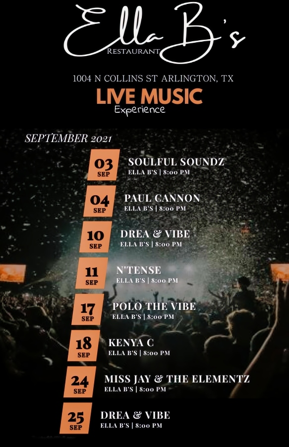 Sept Live Music.png