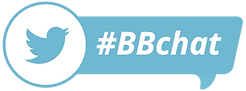 twitter-chat-logo.png