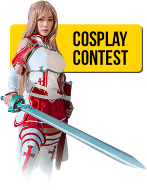 Cosplay+contest.png