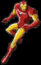 iron-man-clip-art-ironman3.png