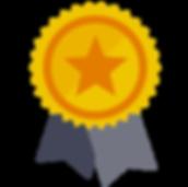 A0Ho2z-award-high-quality.png