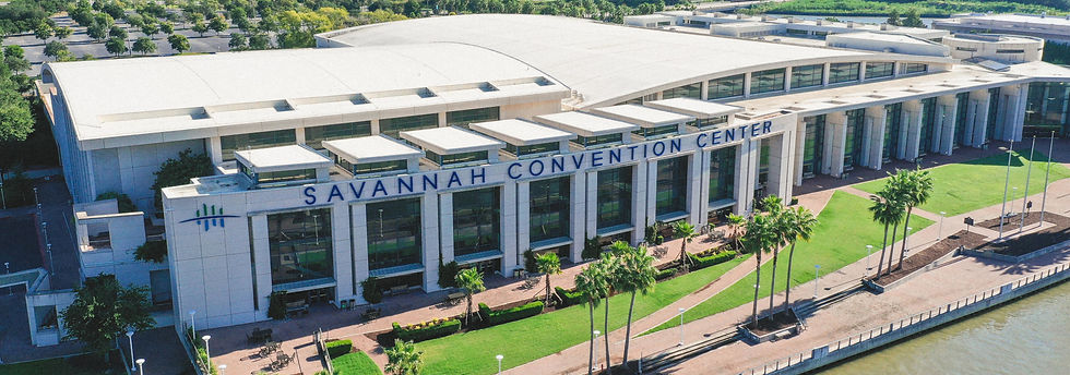 Savannah-convention-center-scc-aerial-front_f.jpg