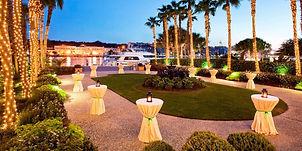 The-Westin-Savannah-Harbor-Golf-Resort-a