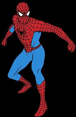 spongebob-and-spider-man-clipart-1.jpg