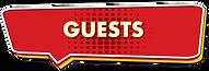 cca_guests.png.rx.image.441.560105870.pn