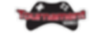Video-Game-Tournament-Series-Logo_02-2-3