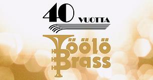 TB_40v_logo_1_FB-mainoskuva_1200px.png