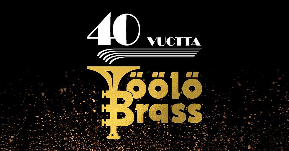 TB_40v_logo_3_FB-mainoskuva_1200px2.png