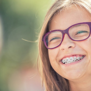 ARE TRADITIONAL METAL BRACES SUITABLE FOR YOU?