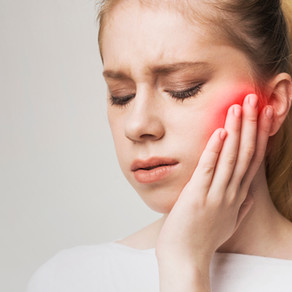 Dealing with Orthodontic Issues at Home