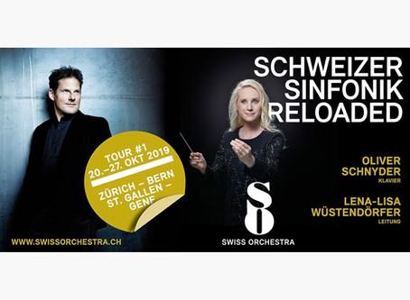 Swiss Orchestra - https://swissorchestra.ch/