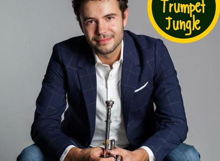 The Trumpet Jungle - James Newcomb Episode 4