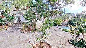 Castelldefels-10142020_224403.jpg