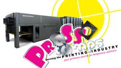 Press temps logo w_press online 2
