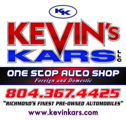 Kevins sign-01-01