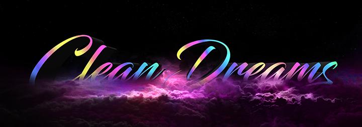 clean dreams