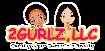 2GURLZ, LLC LOGO W Stroke.png