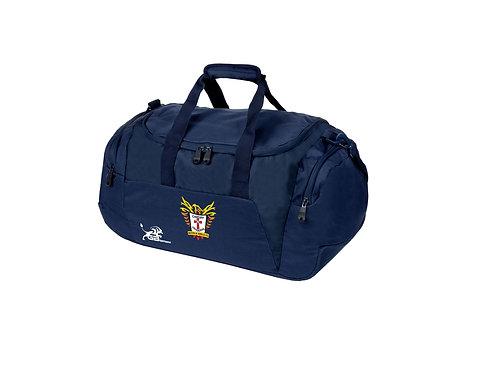 Match Day Kit Bag