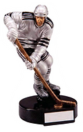 hockey tropy.png