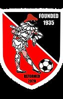 club logo png.png