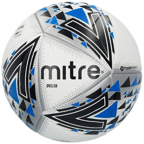 Mitre Delta Base Level Professional Football