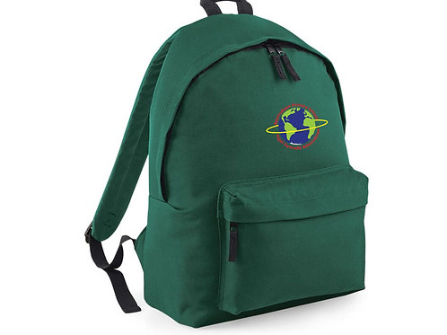 Junior Back Pack