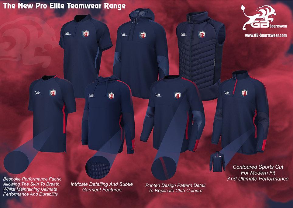 elite range poster 5.jpg