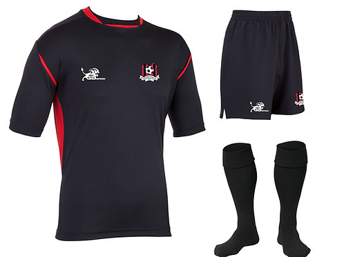 Training Kit Package