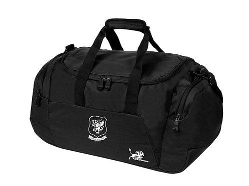 Player Match Day Kit Bag