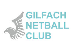 gilfach logo.jpg
