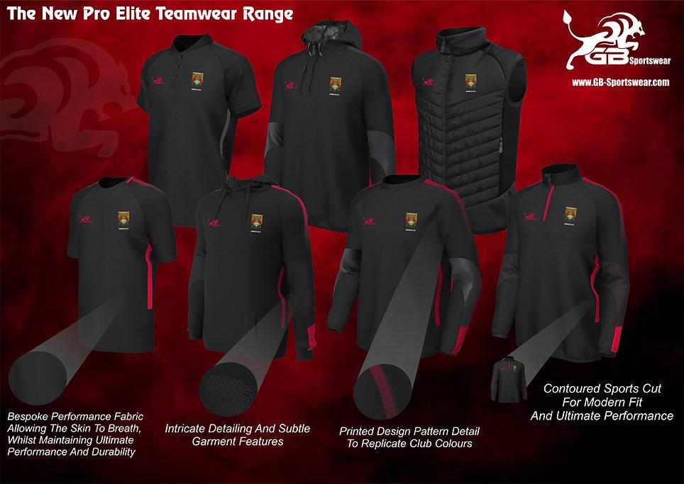 elite range poster 3.jpg