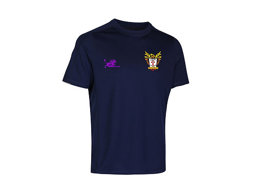 Navy Pro Training  T-shirt