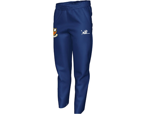 Sublimated Navy Bowls Trouser
