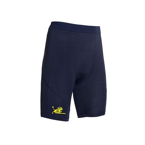 Baselayer Shorts