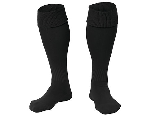 Match/Training Football Sock