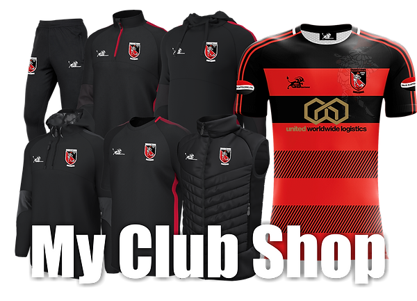 my club shop 1.png