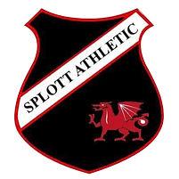 club logo button.jpg