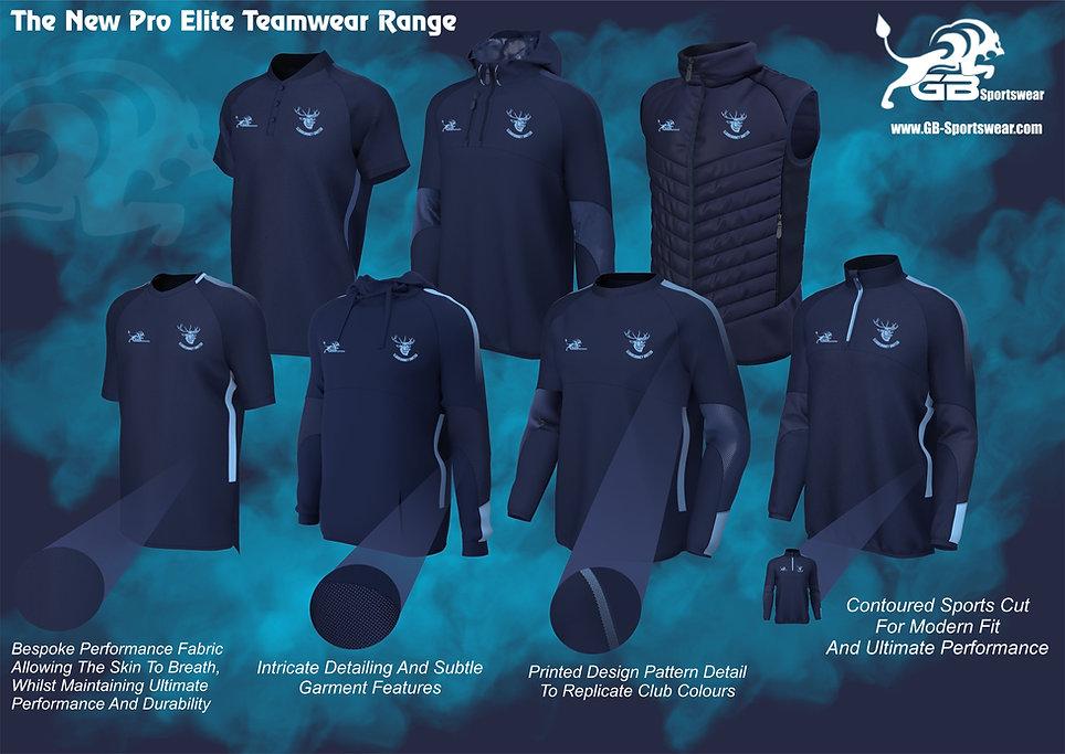 elite range poster 6.jpg