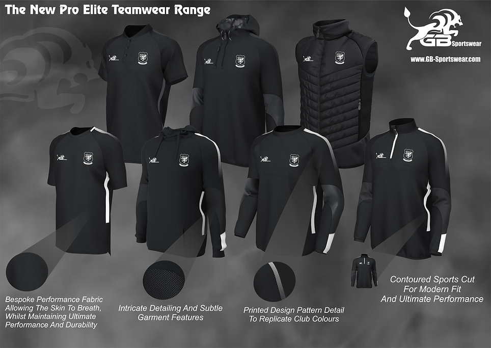 elite range poster 4.jpg