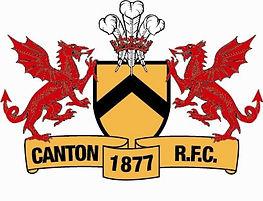 Canton RFC logo .JPG