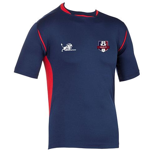Pro 2 Colour T-shirt
