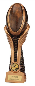 rugby trophy.png