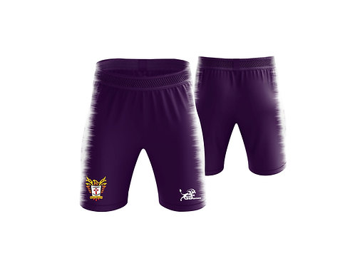 Outfield Match Shorts