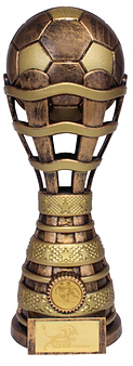 football trophy ].png