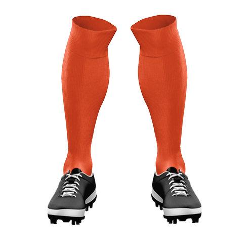 GK Football Sock