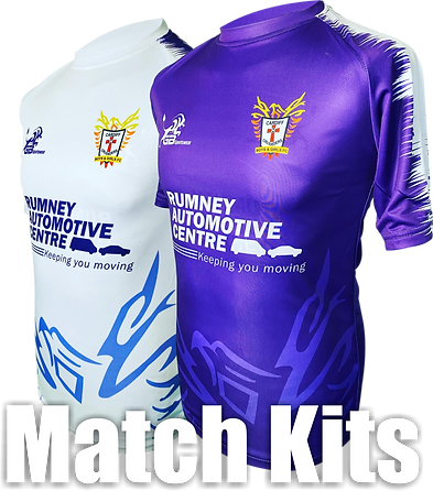 1match kits.png