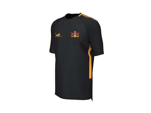 Pro Elite T-Shirt