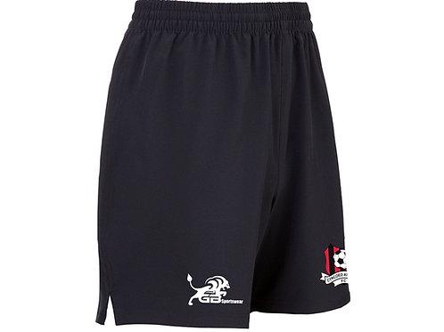 Match/Training Shorts