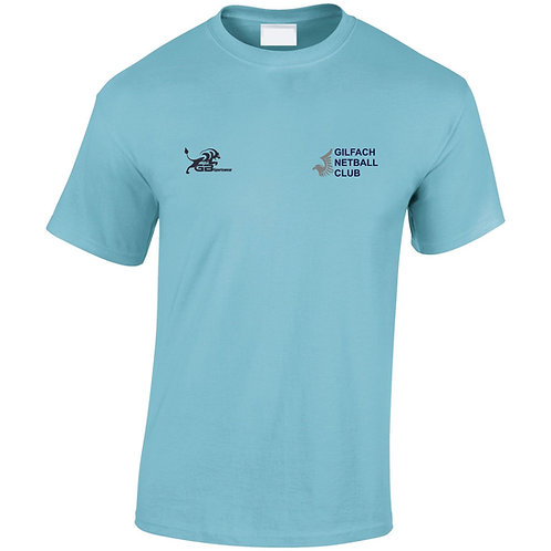 Supporters T-Shirt